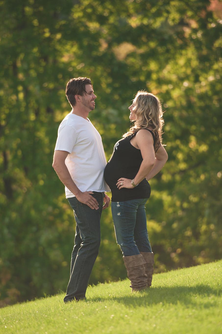 Stephanie&Joe_Maternity-7.jpg