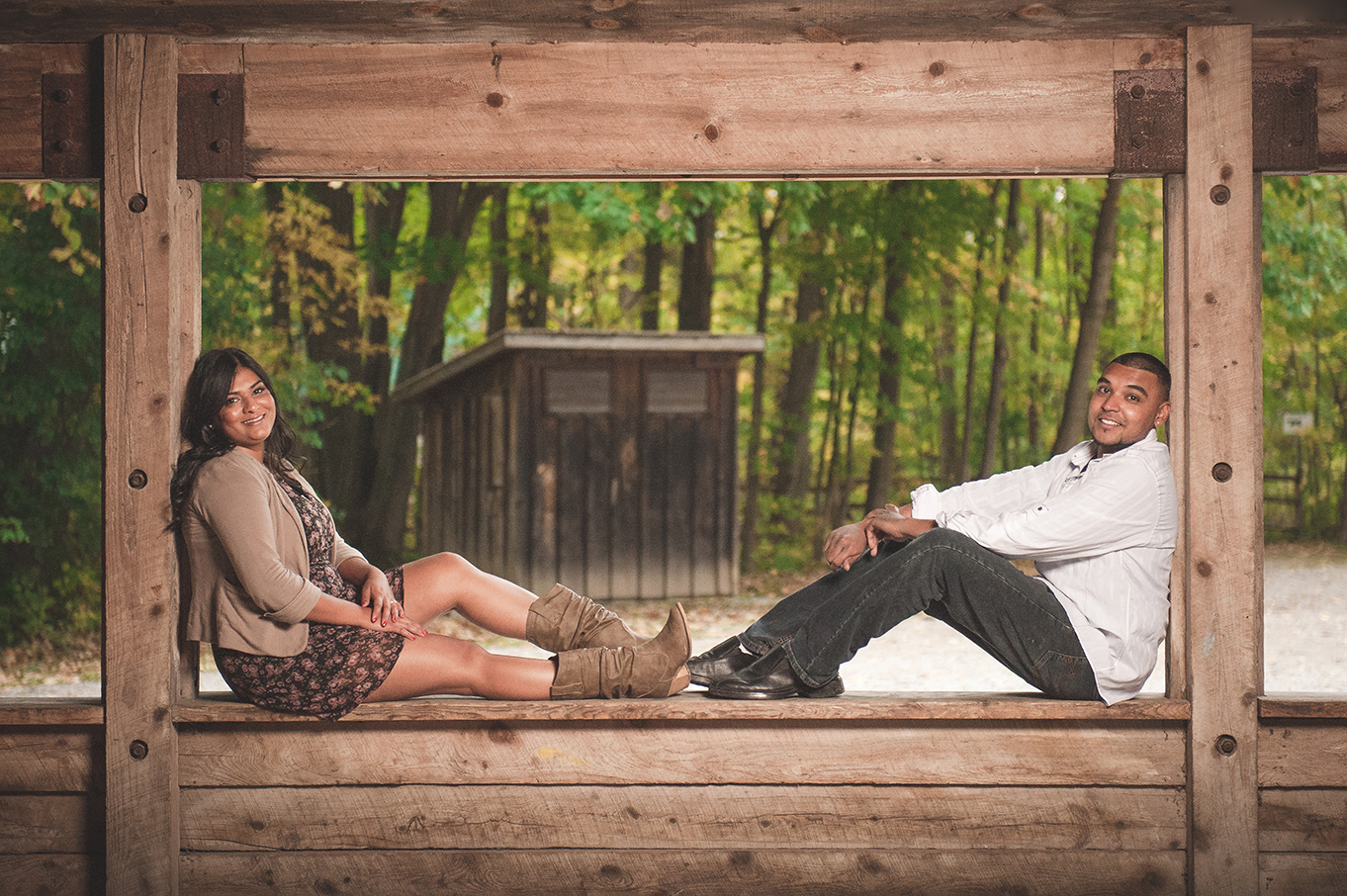 Adeeba&Kevin_Engagement-111.jpg