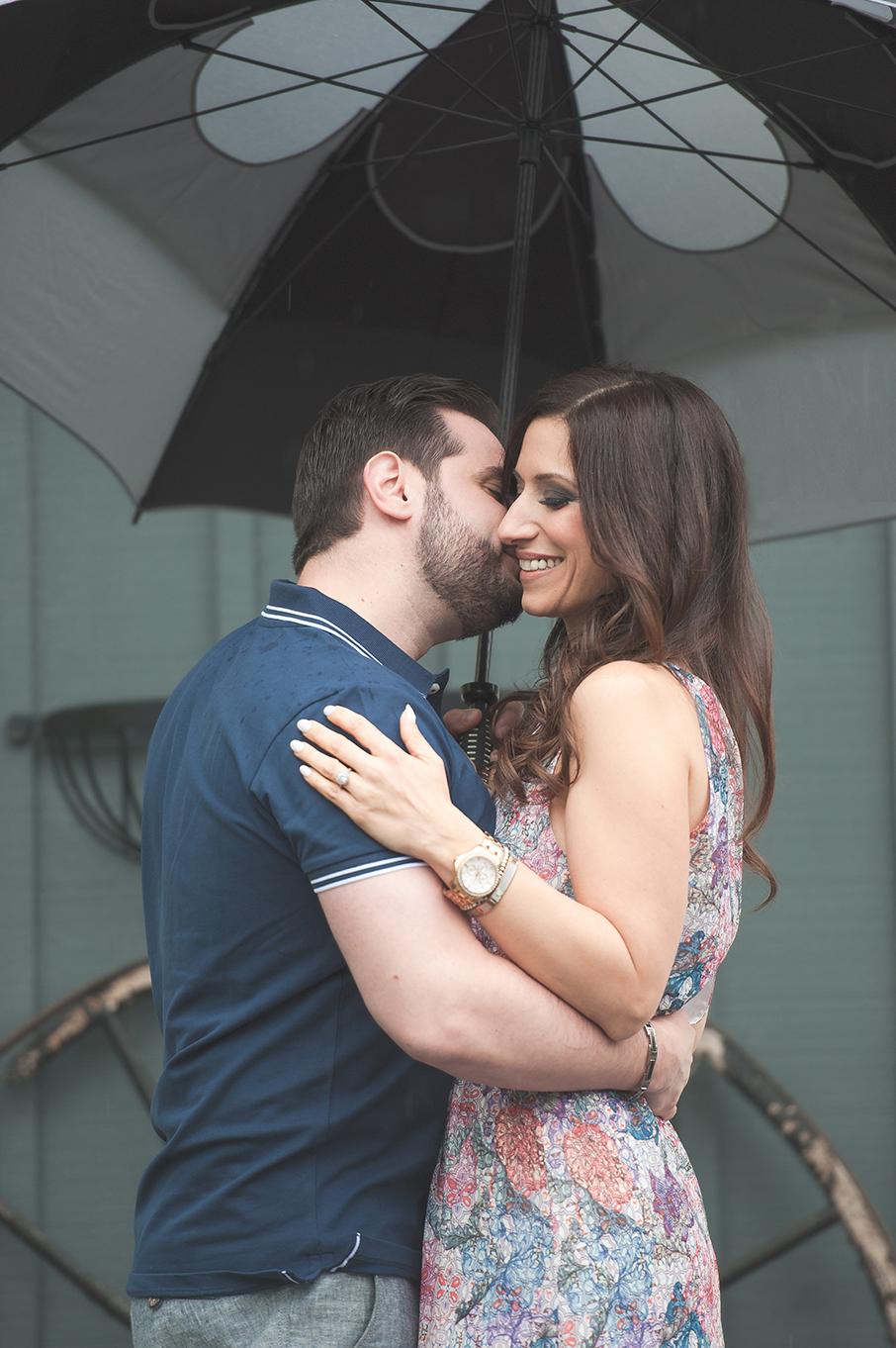 Marisa&Donato_Engagement-20.jpg