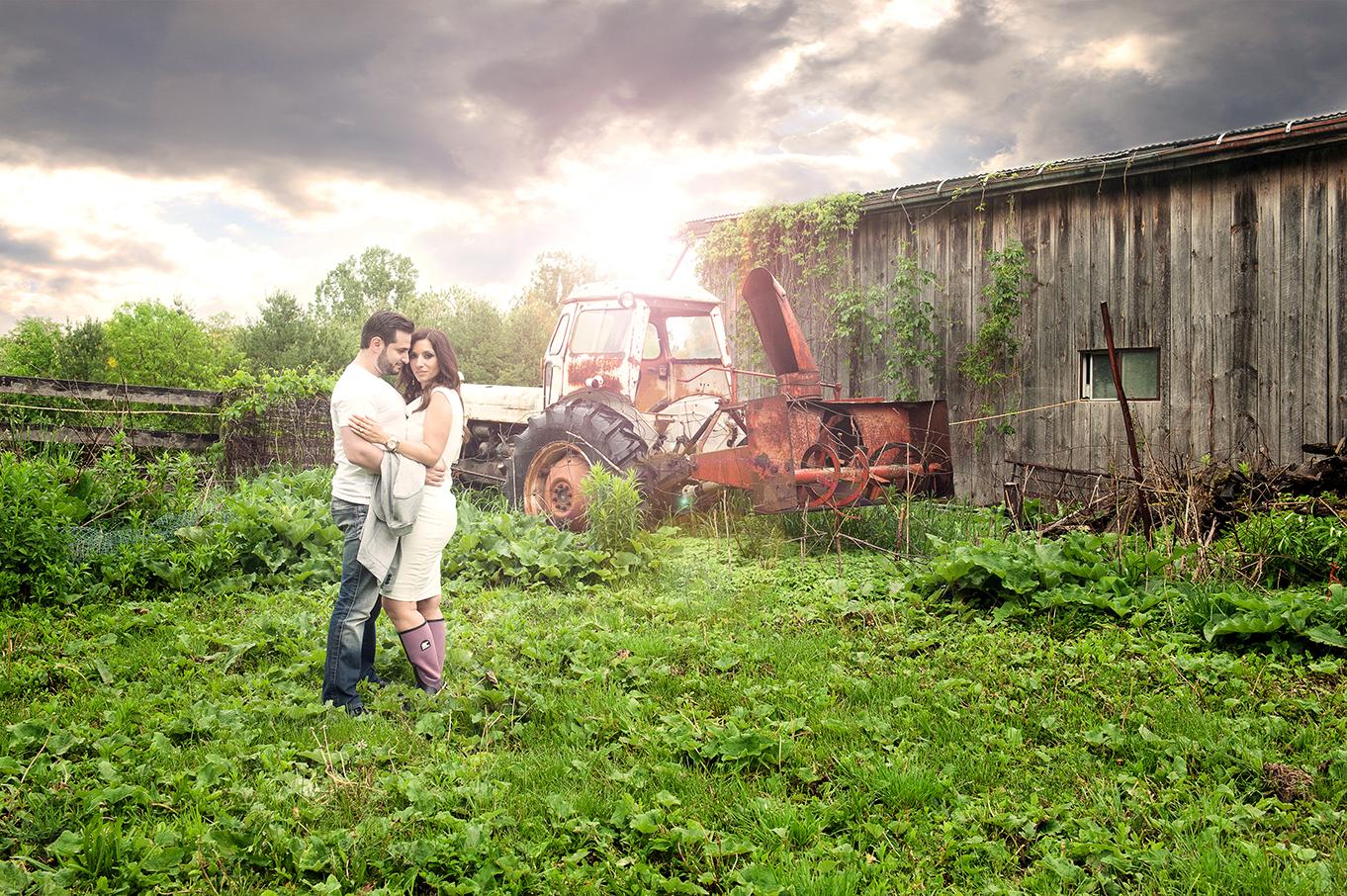 Marisa&Donato_Engagement-108.jpg