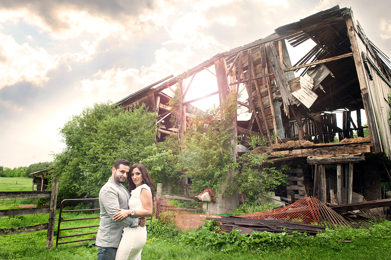 Marisa&Donato_Engagement-125.jpg