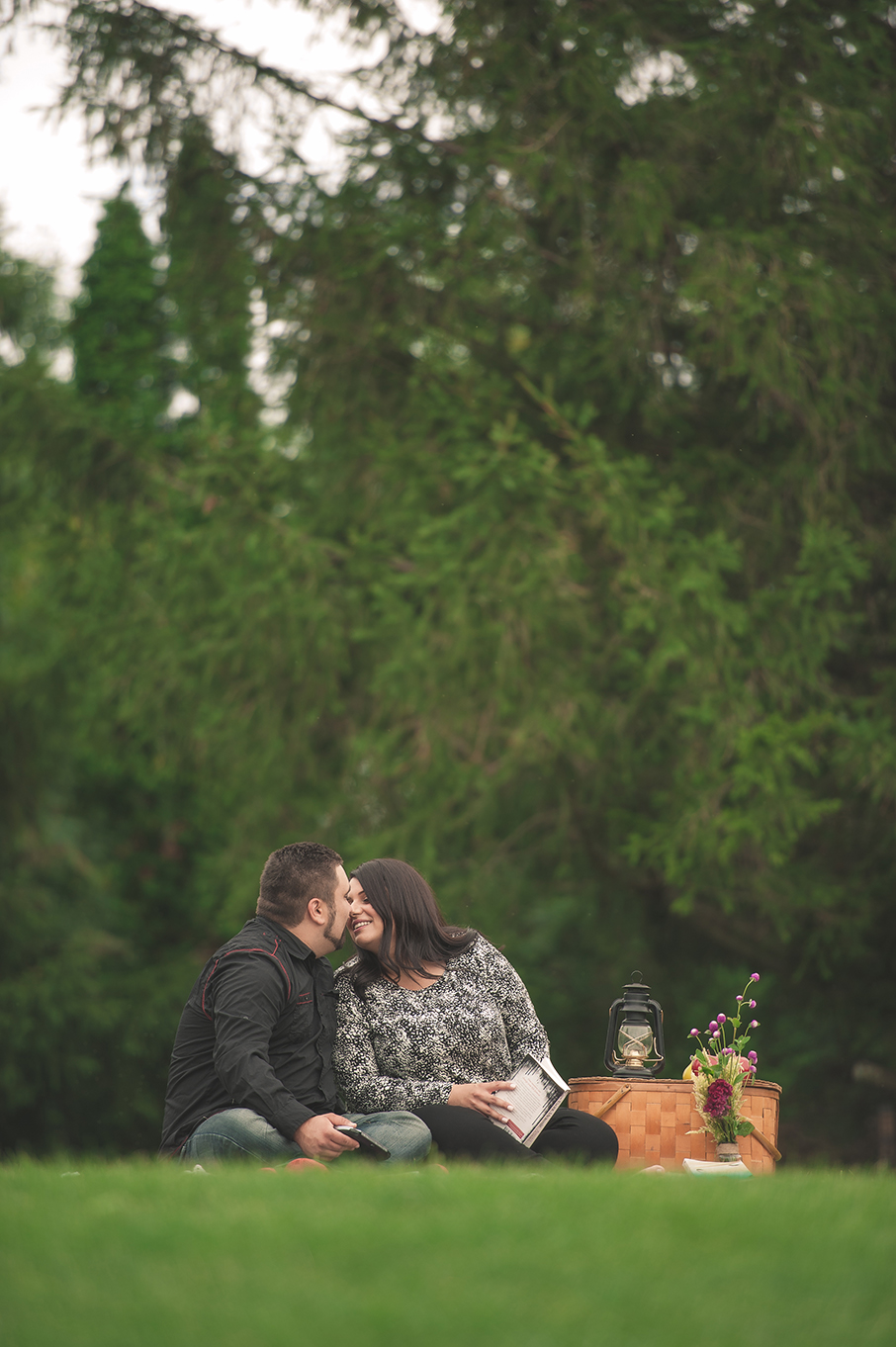 Lea&Antonio_Engagement-23.jpg