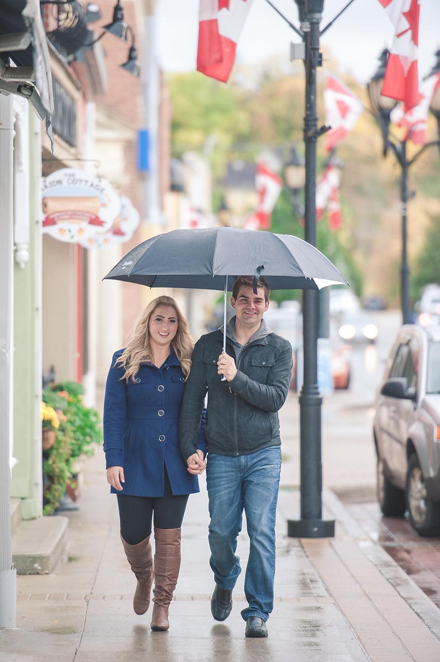 Diana&Danny_Engagement-35.jpg