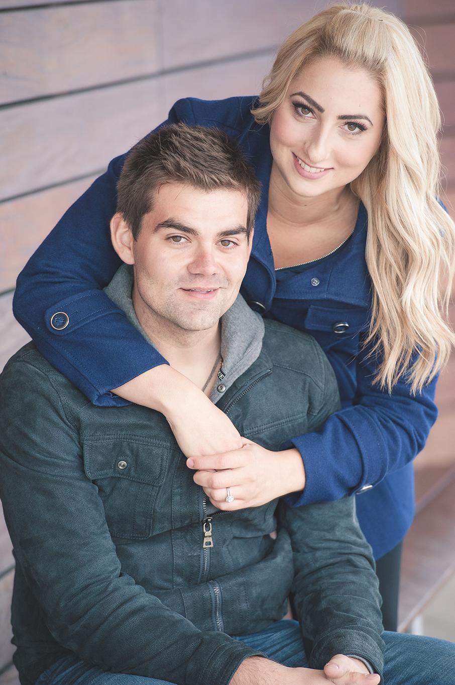 Diana&Danny_Engagement-114.jpg
