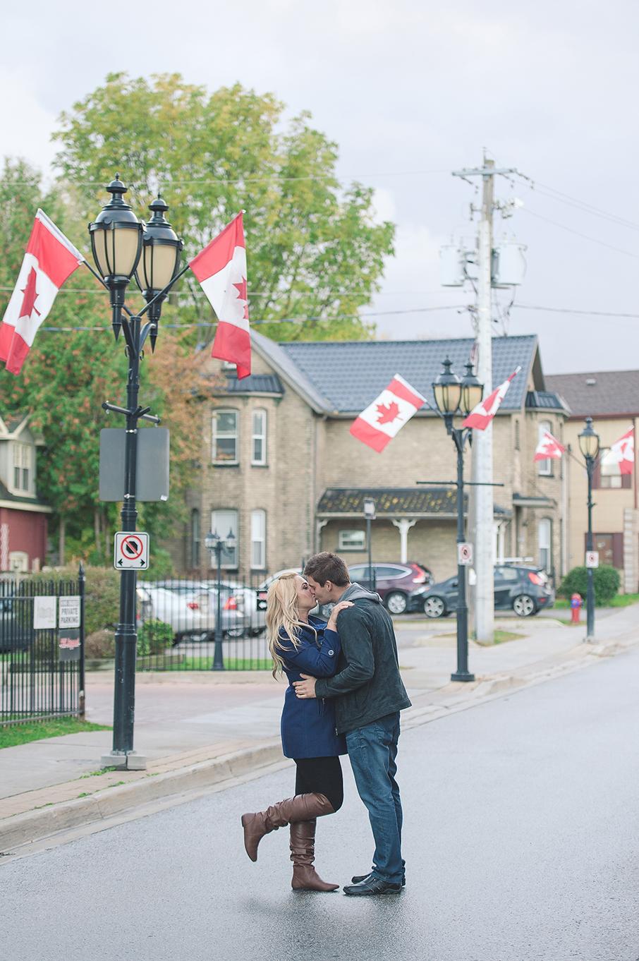 Diana&Danny_Engagement-205.jpg