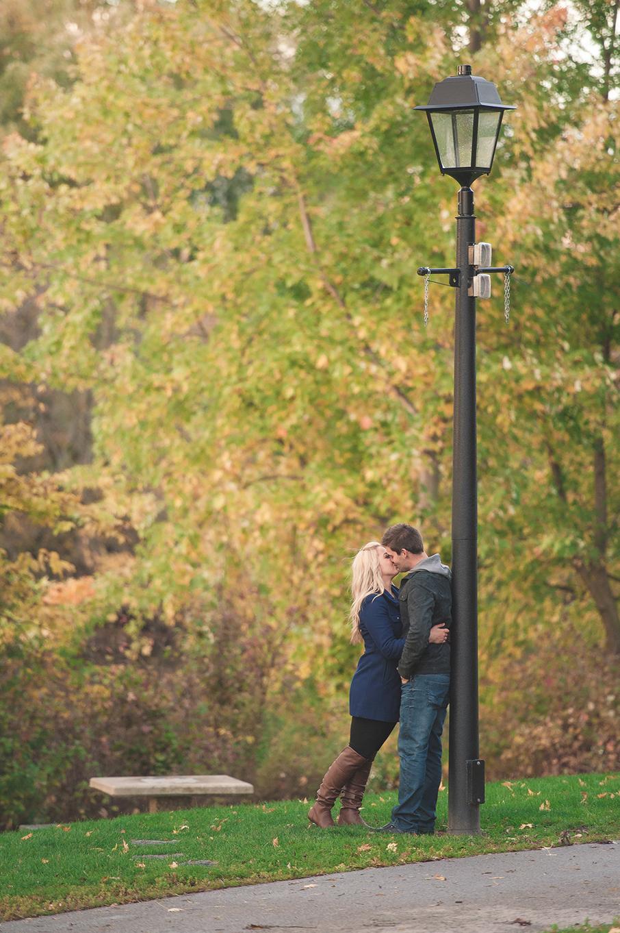 Diana&Danny_Engagement-243.jpg
