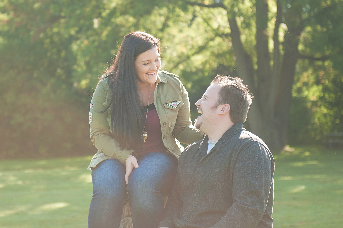Ashley&Eric_Engagement-22.jpg