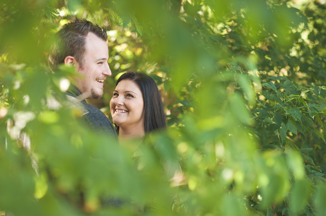 Ashley&Eric_Engagement-86.jpg