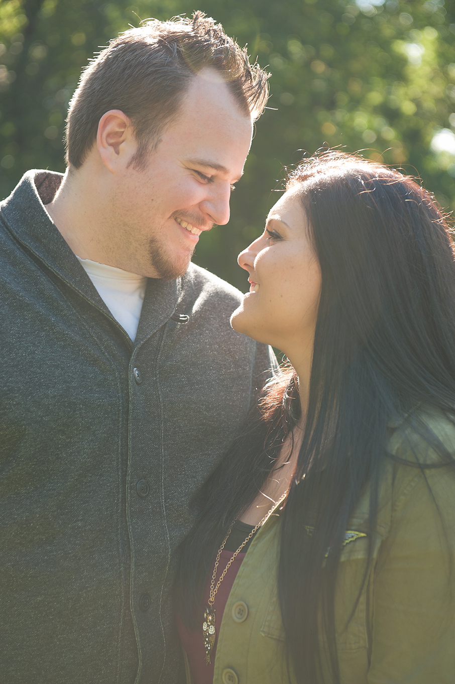 Ashley&Eric_Engagement-96.jpg