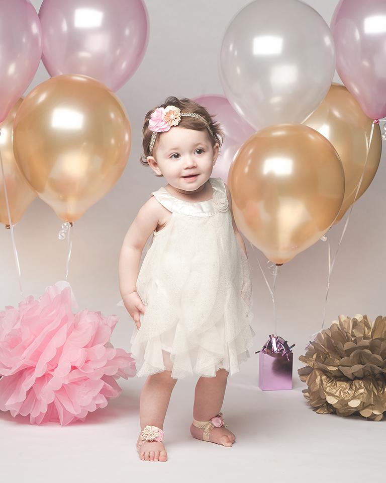 Olivia_CakeSmash-1.jpg