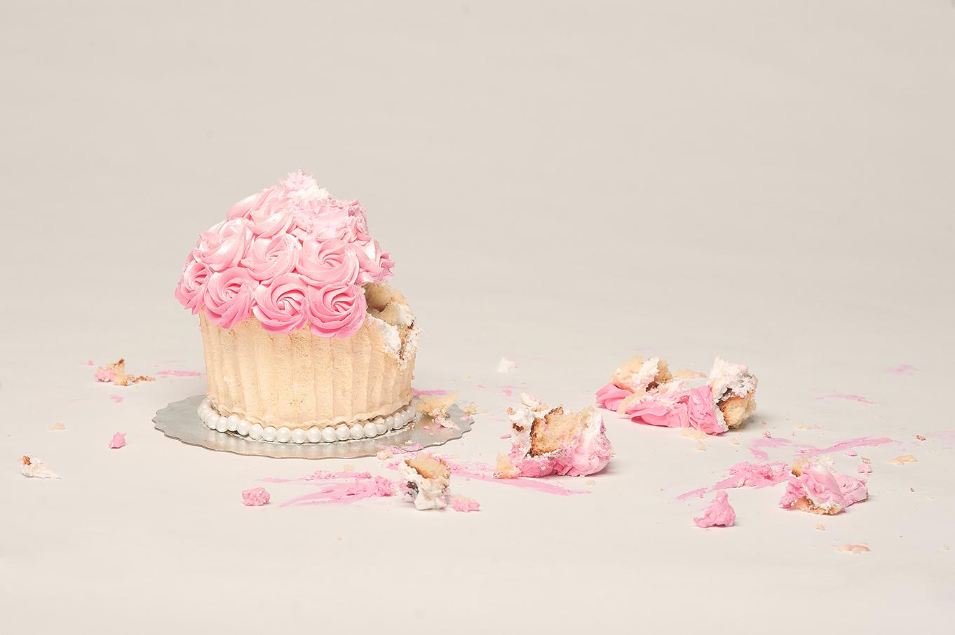 Olivia_CakeSmash-55.jpg