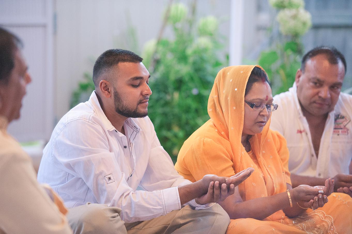 Adeeba&Kevin_HinduCeremony-114.jpg