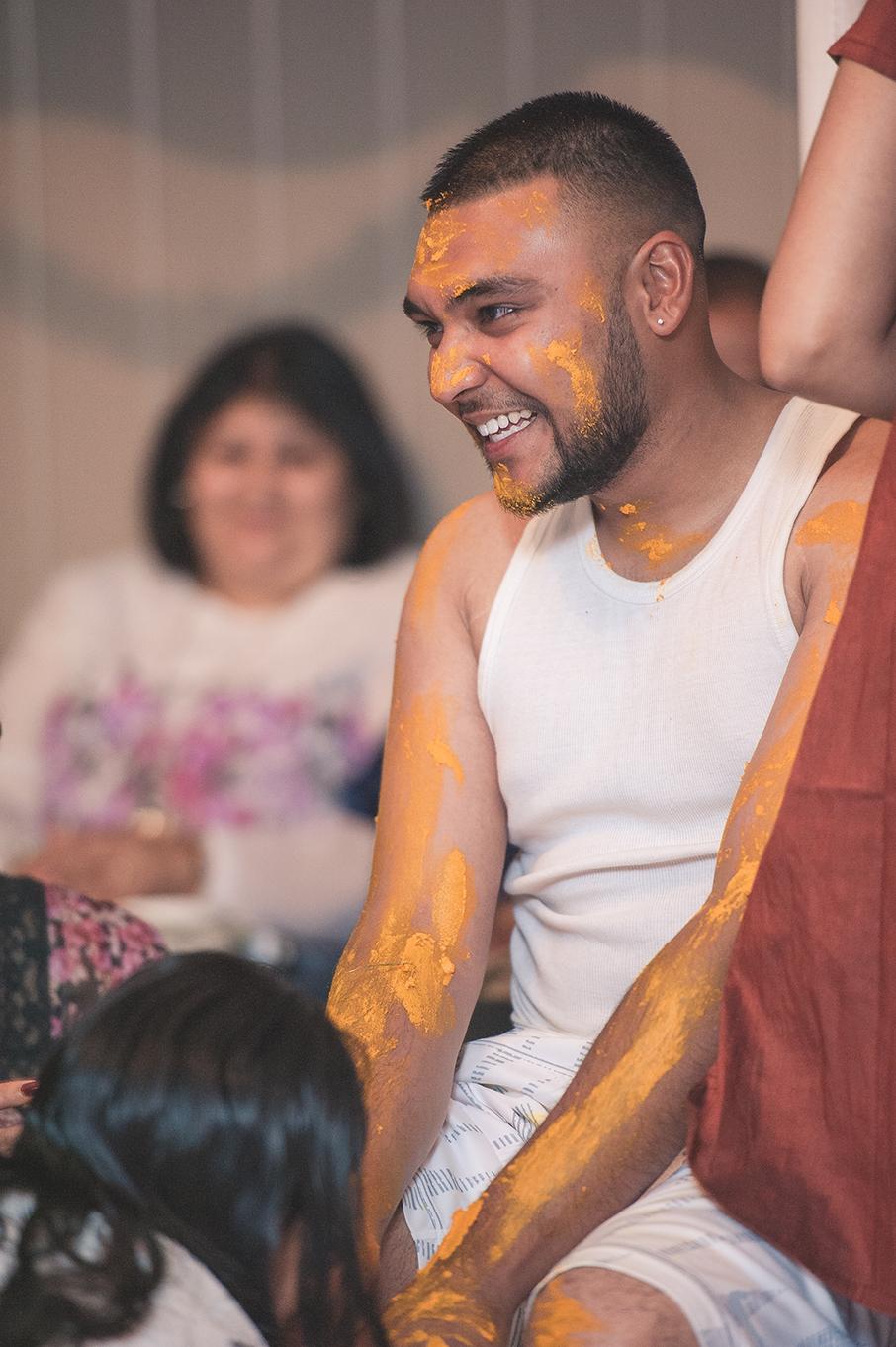 Adeeba&Kevin_HinduCeremony-180.jpg