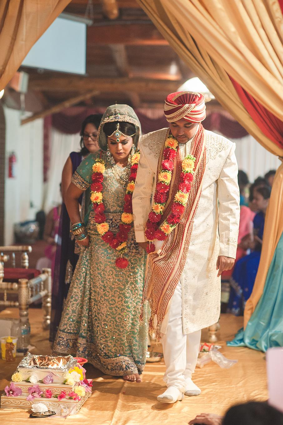 Adeeba&Kevin_Ceremonies-132.jpg