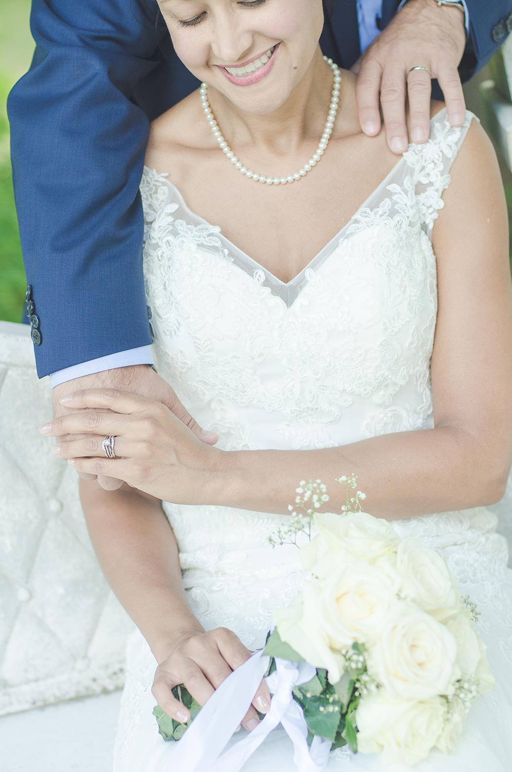 Debra&Karl_Wedding96dpi-265.jpg