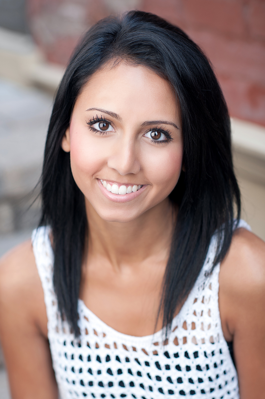 Lauren_Singh-1.jpg