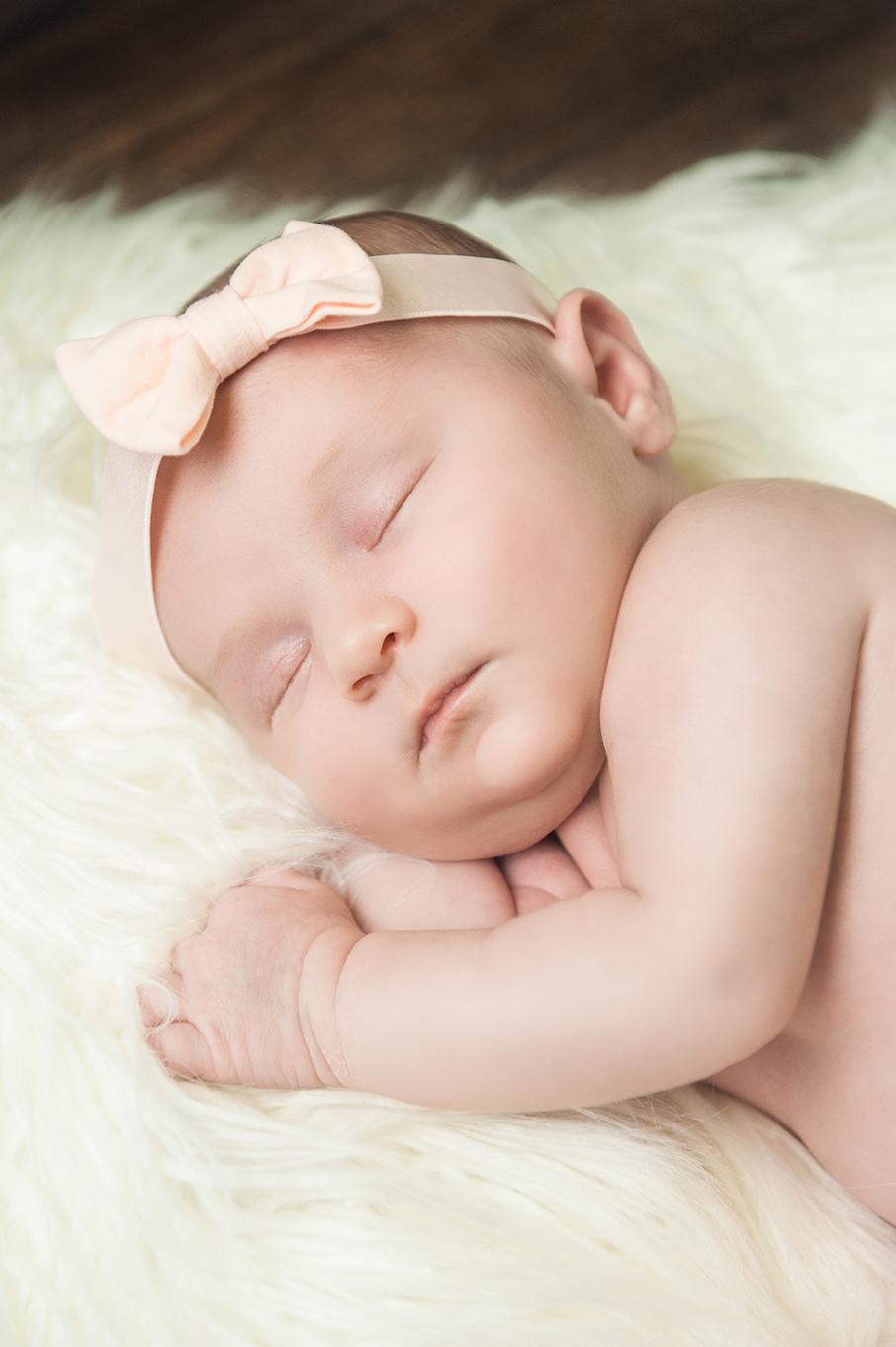 Isabelle_Newborn-19.jpg