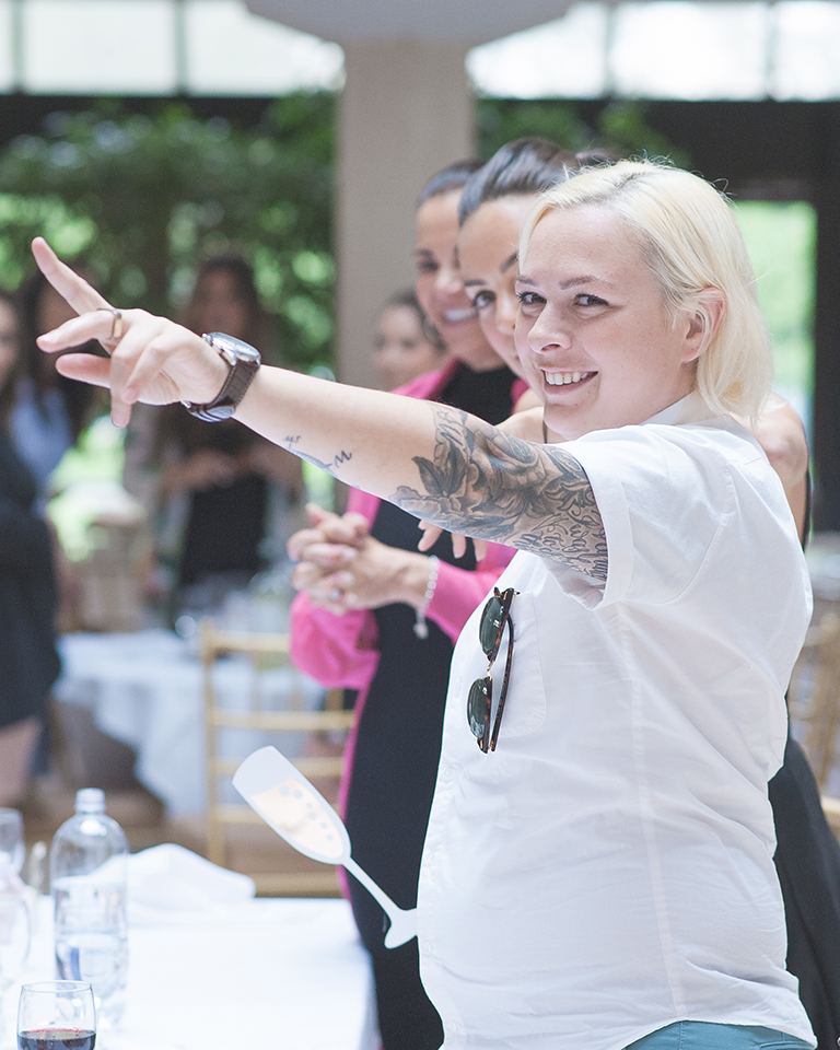 ChristinaCardilloBridalShower-179.jpg