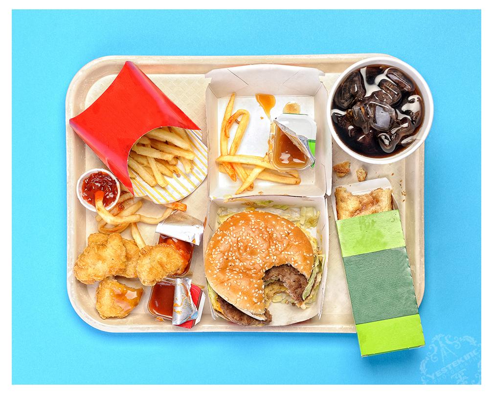 FoodTray1_96dpiWM.jpg