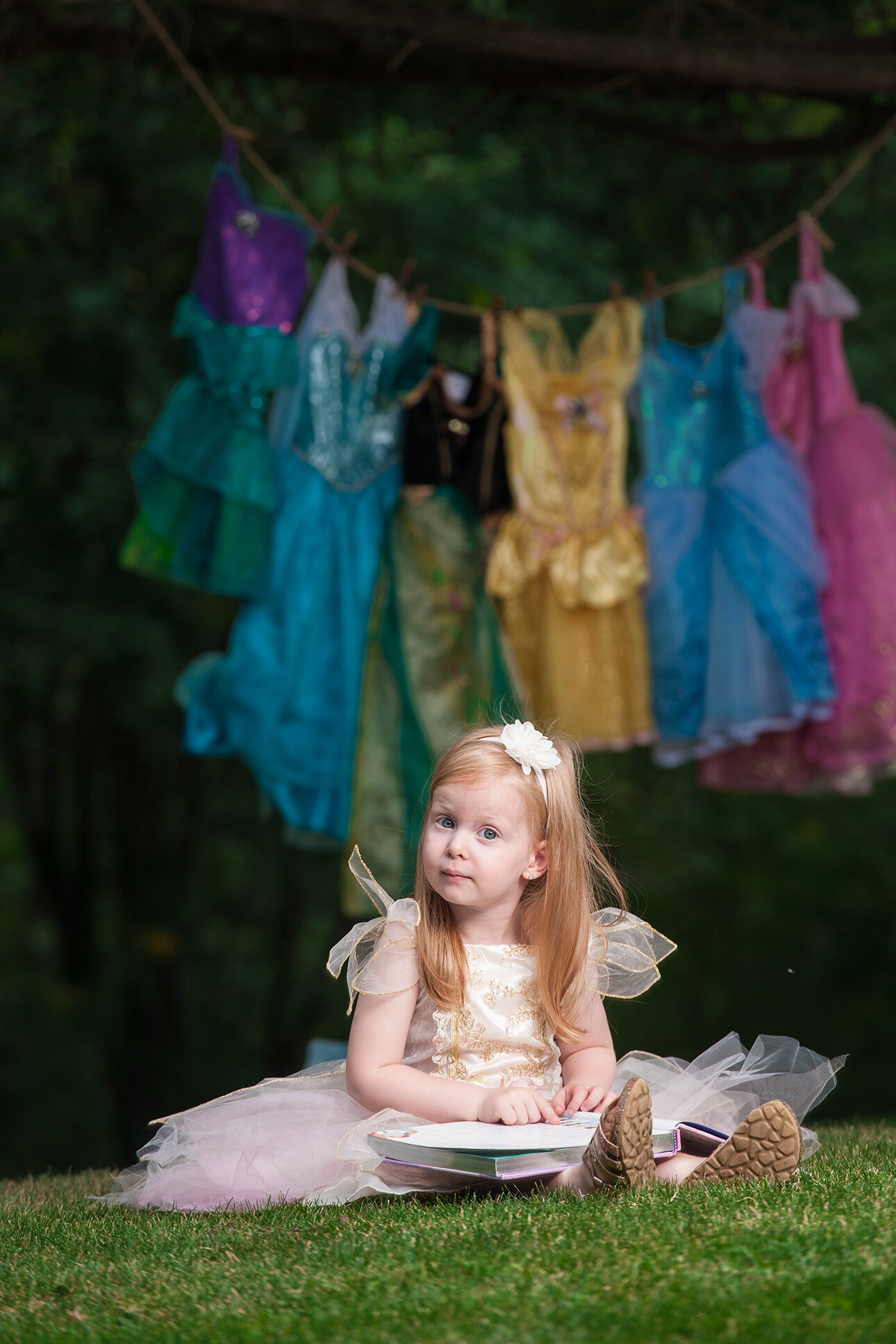 PaigeThirdBirthday-93.jpg