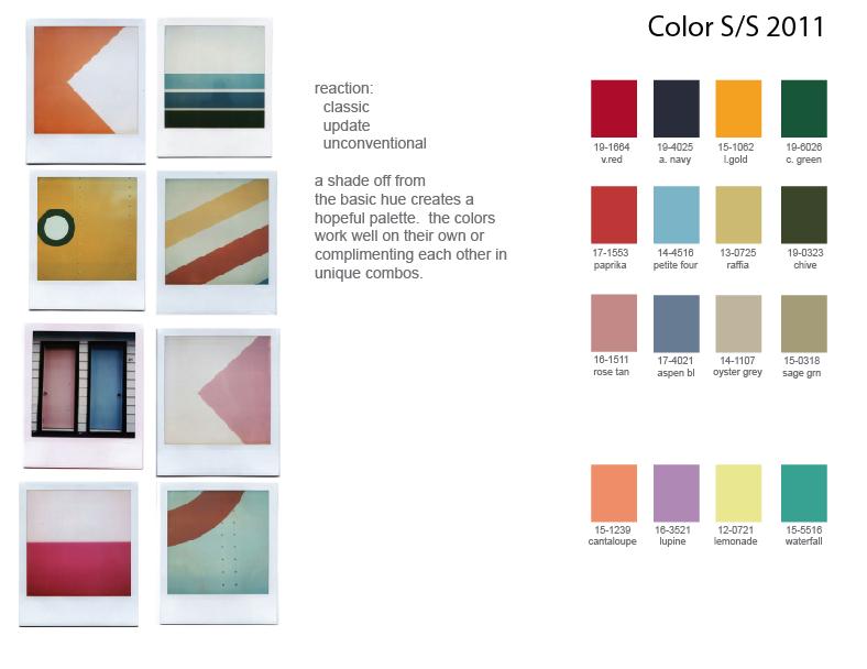 Color_seasonal.png