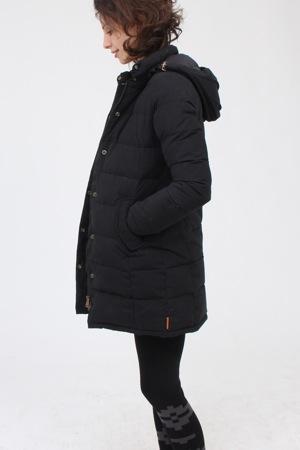 pendletonpuffercoat3.jpg
