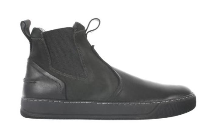 Lanvin Chelsea boot trainer