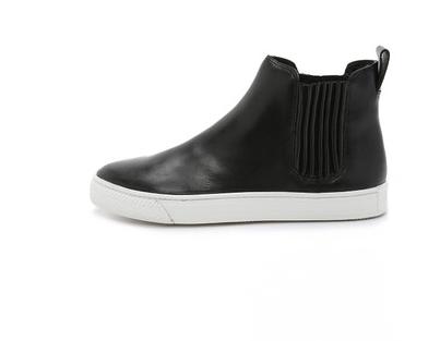 Loeffler Randall Crosby Chelsea Sneaker