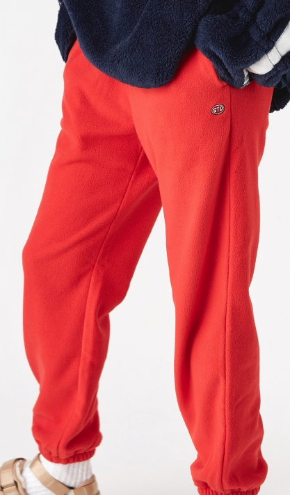 standalone trackpant .png