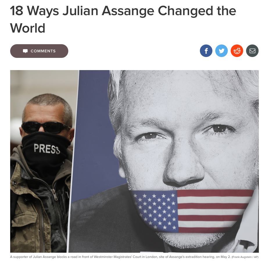 https://www.truthdig.com/articles/18-ways-julian-assange-changed-the-world/
