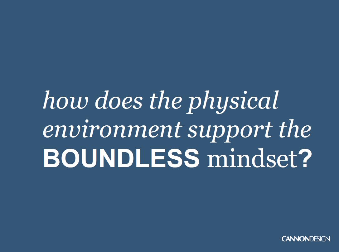 boundless11.PNG