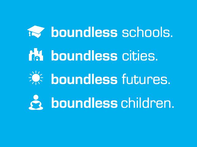 boundless2.png