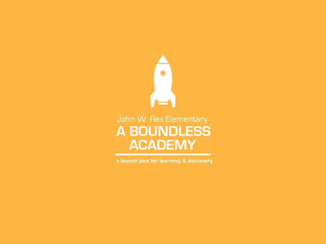 boundless1.png