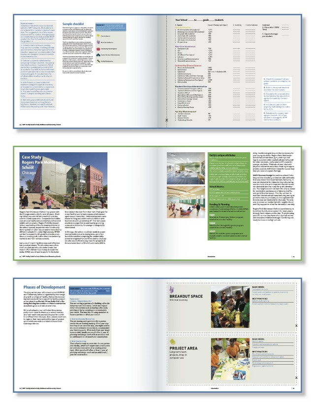 Pages Spread_640.jpg