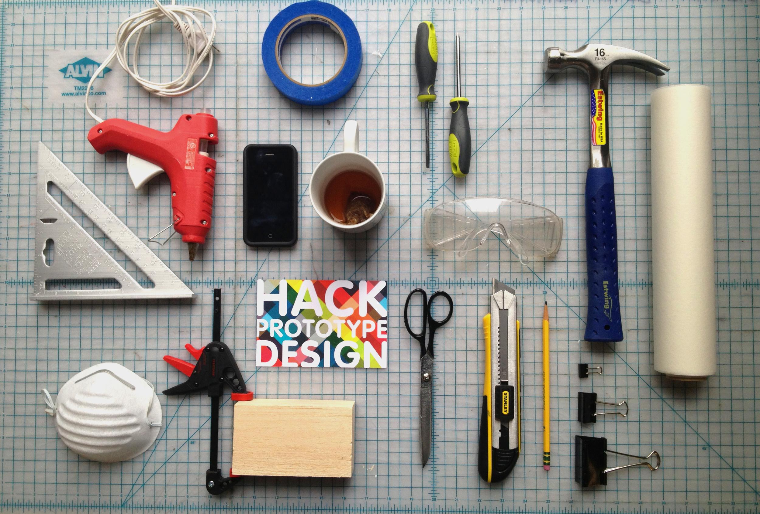 Hack Tools.jpg