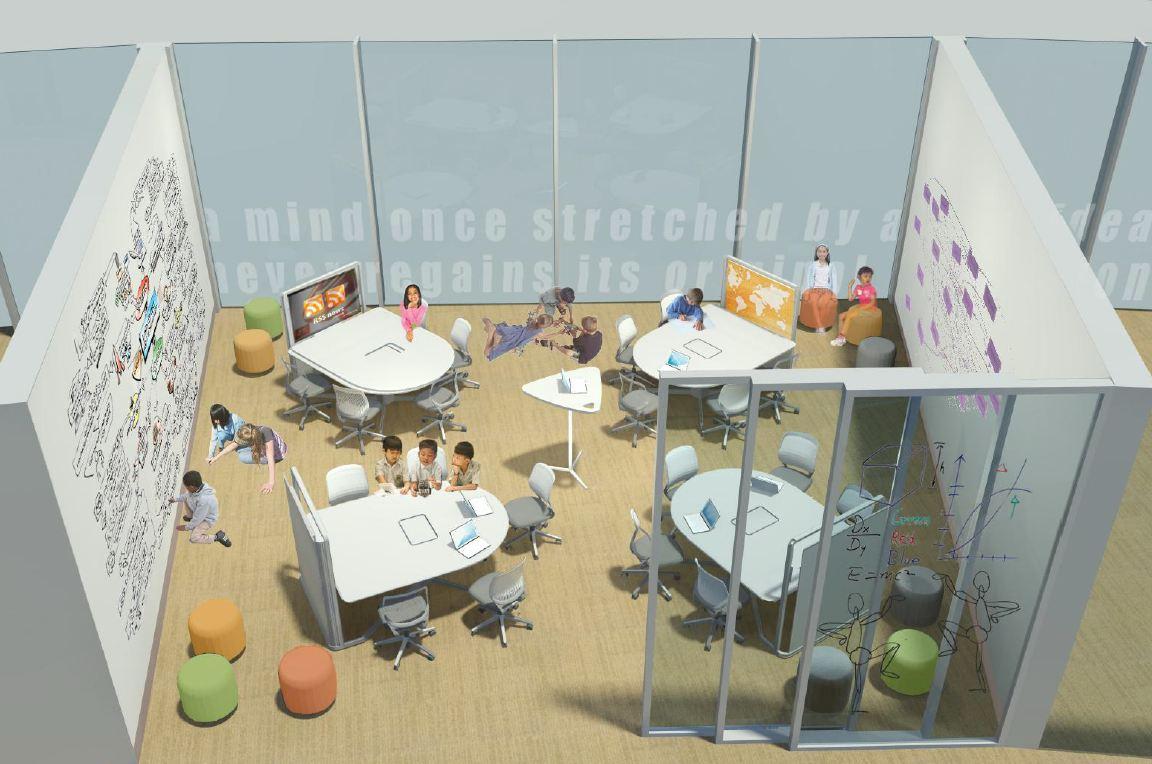 Classroom rendering.JPG