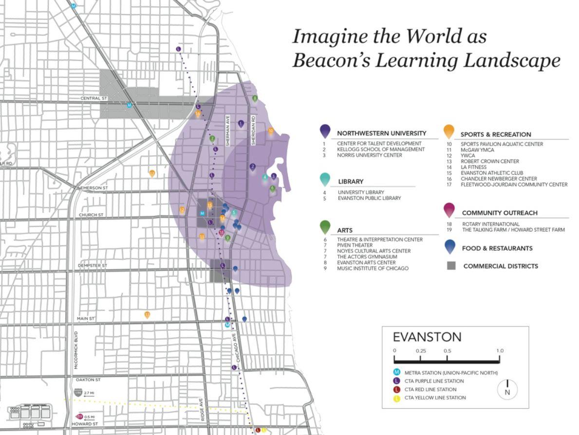 Evanston Learning Landscape.JPG