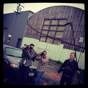 HYC+12+Film+crew+following+TTT-1.jpg