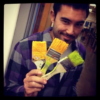 HYC+36+Steve+paint+brushes.jpg