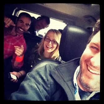 HYC+11+TTT++film+crew+in+car-1.jpg