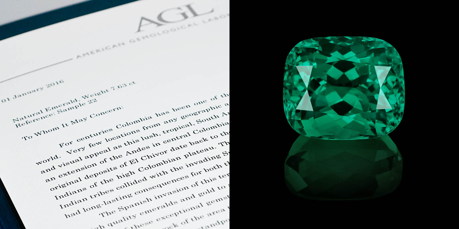 Stone Gallery_Emerald_v2.jpg