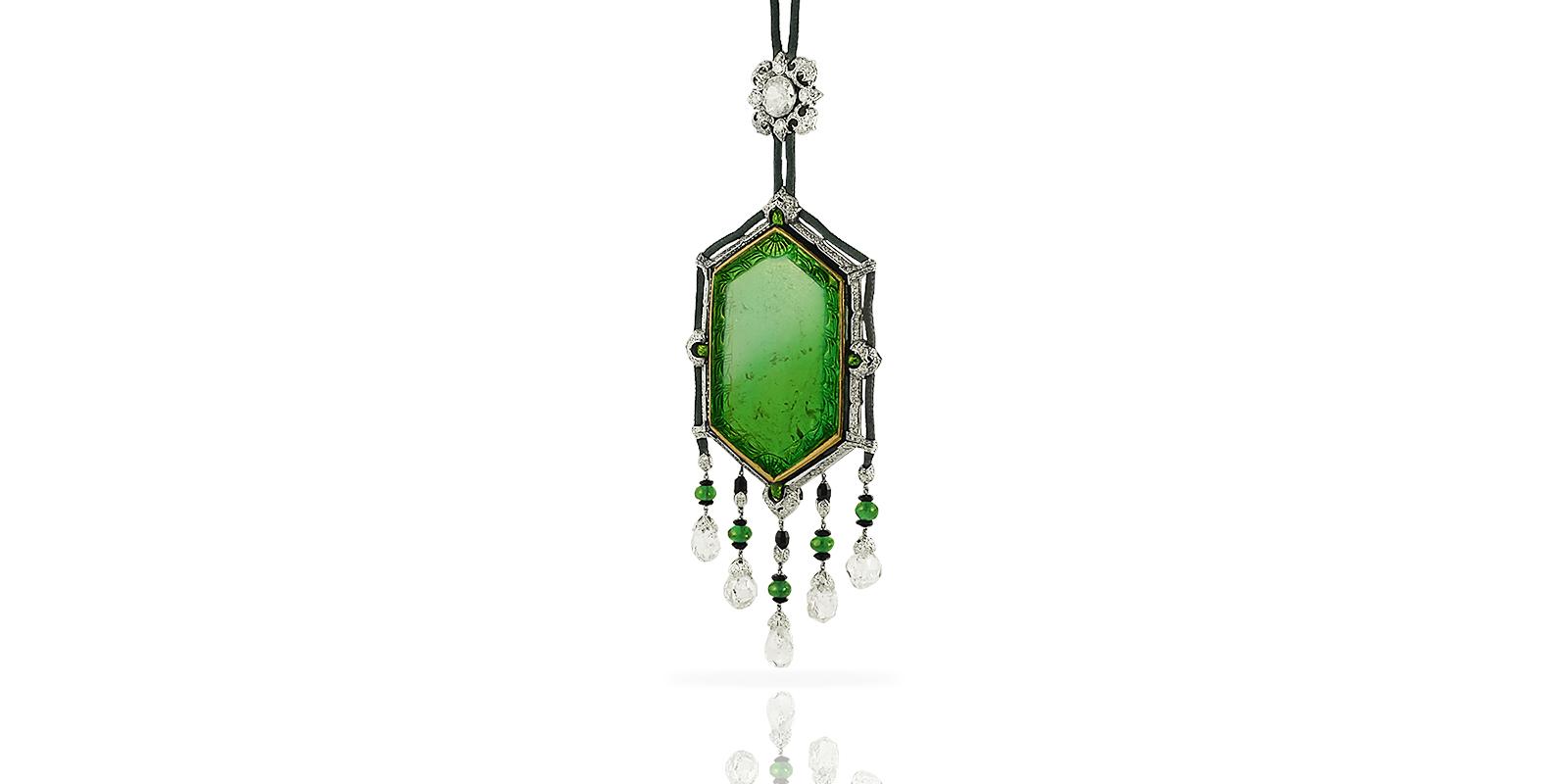 Emerald-Pg 26_JFWeb.jpg