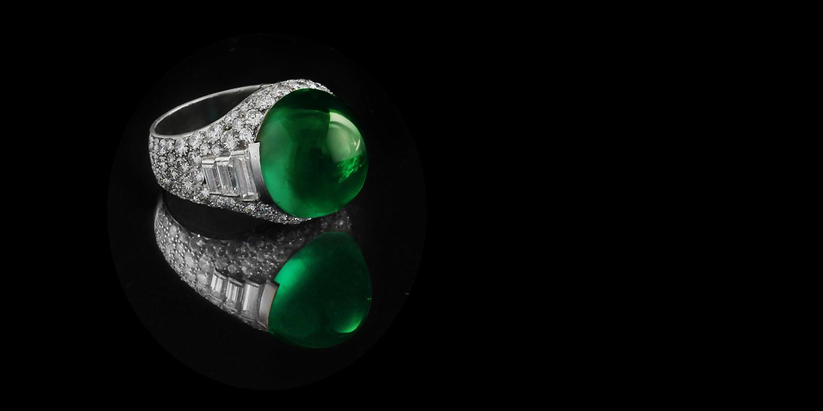 Emerald-Pg 4_JFWeb.jpg