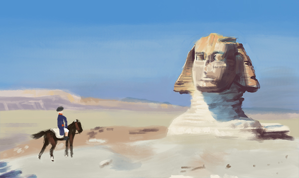 1 Hour Color master study 2.jpg