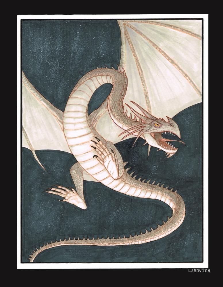 Nick Lasovich- Dragon commission.jpg