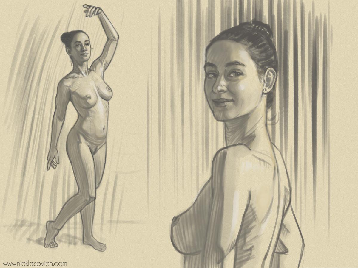 Nick Lasovich-Figure drawing practice digital.jpg