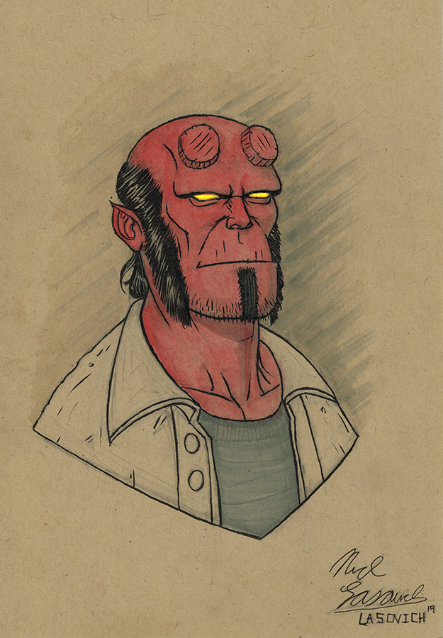 Nick Lasovich- Hellboy Portait.jpg