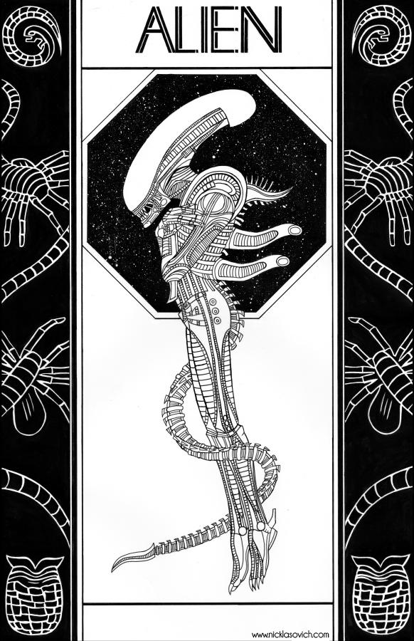 Nick Lasovich- Alien commission c.jpg