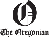 Oregonian_logo.png