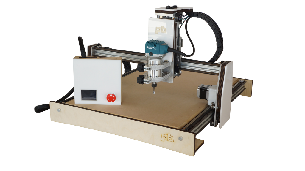 printrbot router.png